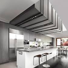 Interior Design Toronto Five Of The Best Toronto Home Interiors On Dezeen