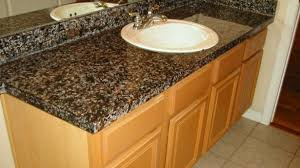 painting formica countertops to look like granite popular laminate that bathroom ideas for in 8