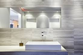 Modernes Bad Weiss Beige Badezimmer Modern Beige Wunderbar On Und