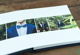 coffee table book printing costs seinfeld script books uk
