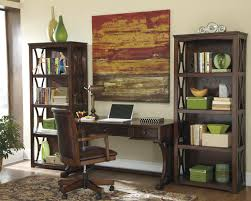 ashley furniture stores. Top 66 Magic Office Furniture Stores Ashley Carlyle Desk Secretary White Inspirations