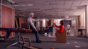 """jason watches television mad men season 7 episode 12 """"lost horizon"""" last week s episode was the best of this half season thus far but this week s episode far surpassed it easily ranking among the mad men pantheon of"""