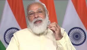 भारत-आसियान के 10 देशों की समिट में PM मोदी होंगे शामिल, इन मसलों पर होगी  चर्चा   Sach Express