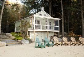 lake cabin furniture. Lake House Decorating Ideas New Hampshire Cabin Furniture W
