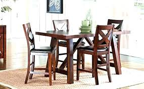 rooms to go dining table sets rooms to go dining room tables rooms to go dining rooms to go dining table