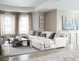 Neutral Color Schemes For Living Rooms Soft Peaceful Color Scheme Great Example Of A Neutral Room For