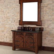 rustic bathroom cabinet ideas. bathroom cabinets:antique rustic handmade cabinets small bathrooms vanity ideas on custom cherry cabinet