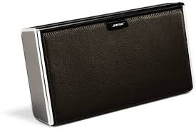 bose portable speakers price. the \u0027soundlink wireless mobile speaker\u0027 was announced earlier this month to a great deal of fanfare. sounddock portable has been company\u0027s long bose speakers price t