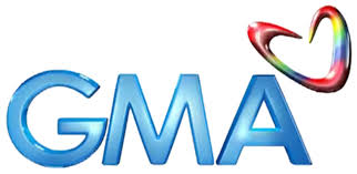 Image - GMA 3D Logo (2014).png | Russel Wiki | FANDOM powered by Wikia