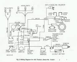 wiring diagram john deere wiring diagram symbols mvphoto2228 john deere 165 hydro owners manual at John Deere 180 Wiring Diagram