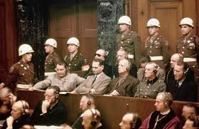 things you not know about the nuremberg trials lists the nuremberg trials marked the first prosecutions for crimes against humanity