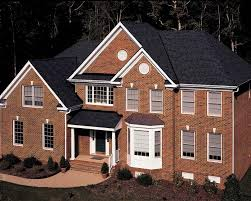 black architectural shingles. Beautiful Shingles Click Here For Full Picture Intended Black Architectural Shingles T