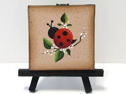 Ladybug Bathroom Accessories Wall Art Decorating Ideas Interior Ladybug Home Decor