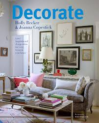 Best Interior Design Textbooks Top 30 Interior Design Books Gentlemans Gazette