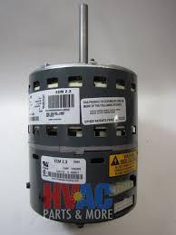 lennox blower motor. lennox 18m80 70w46 blower motor