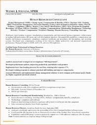 Talent Agent Cover Letter Sample Cover Letter Examples For Laborer