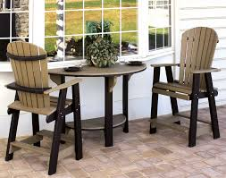 best of half circle dining table