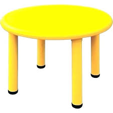 round fold up tables folding for trendy school plastic and chairs blow away where to folding tables