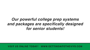 act prep sat test tutor college application help