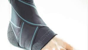 Trilok Ankle Brace Size Chart 20 Best Ankle Braces Nov 2019 Definitive Guide