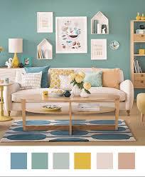 Our Current Top 5 Interior Colour Combinations \u2013 BethVictoria.com