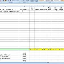 Free Stock Inventory Software Excel And How To Maintain Store