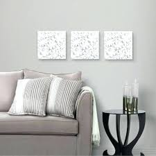 white carved wall decor white wall art white wall art new white wall decor wall art white carved wall decor