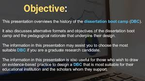 visual rhetorical analysis essay conclusions