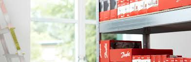 Danfoss Orifice Sizing Chart Kw Contractor Hub Everything You Need In One Place Danfoss