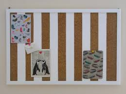 office cork boards. Related Office Ideas Categories Cork Boards S
