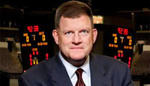 10 Things You Didn't Know About OKC Thunder Owner Clay Bennett