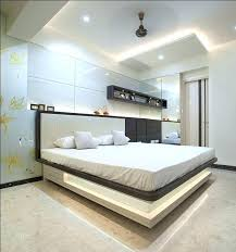 best bedroom design in the world worlds coolest bedroom designs bedroom master bedroom designs world best best bedroom design in the world
