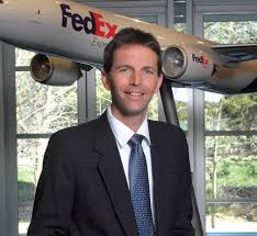 Fedex Sort Observation Airport Cities Time Engineers Open Skies Coalition Building And