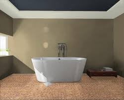cork flooring in the bathroom. Disadvantages Of Cork Floor Bath Bathroom Flooring In The