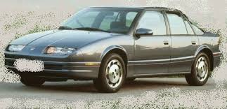 saturn s series pdf manuals online links at saturn manuals saturn s series models