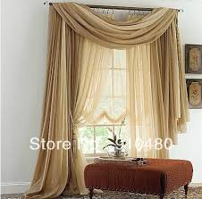 living room curtains with valance. Curtains With Valance For Living Room Impressive And Valances Best 25 Scarf Ideas R