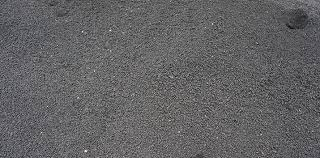 Hot Mix Cold Lay Asphaltic Concrete Southern Crushed Concrete