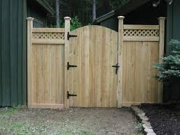 fence gate minecraft. Fence Gate Minecraft Design N