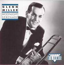 Glenn Miller - Moonlight Serenade - Amazon.com Music