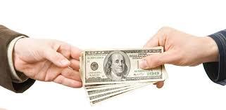 Giao dịch tư lợi là gì?