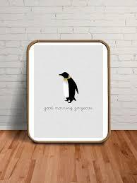 Penguin Love Quotes Custom Penguin Love Quotes Download Best Quotes Everydays