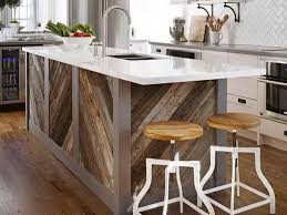 Decorative Kitchen Islands Unique Kitchen Island Sink For Decorative On2go