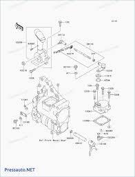Kawasaki bayou 220 engine diagram kawasaki bayou 220 parts diagrams images diagram design ideas