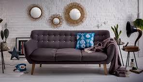 retro living room furniture. Retro Living Room Furniture X