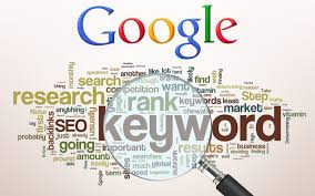 free keywords