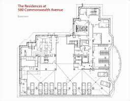 3 bedroom ranch house plans with basement fresh 15 fresh house plans 4 bedroom