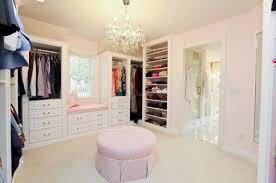 Dressing Room Design U0026 Fitting Rooms  Privee DesignsDressing Room Design
