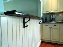 corbels to support granite countertop corbels for granite corbel corbels support do granite support brackets corbel metal corbels for granite corbels