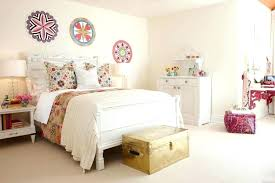 cute bedrooms. Cute Bedroom Accessories Cheap Room And Ideas Simple Bedrooms 1