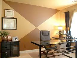 decorated office. Decorated Offices Office Decorating Ideas Colour Decorated Office
